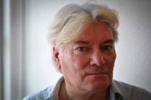Evanthore Vestergaard. Foto: Michael Erfurth